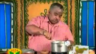 Mutton Biriyani Video Recipe by popular chef Chef Dhamodharan