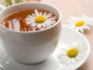 chamomile tea for babies, chamomile for babies, is chamomile safe for babies, chamomile for baby