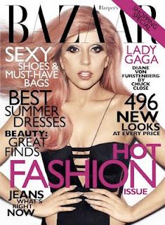 lady-gaga-harpers-bazaar-amerika-mei-2011-01-cover