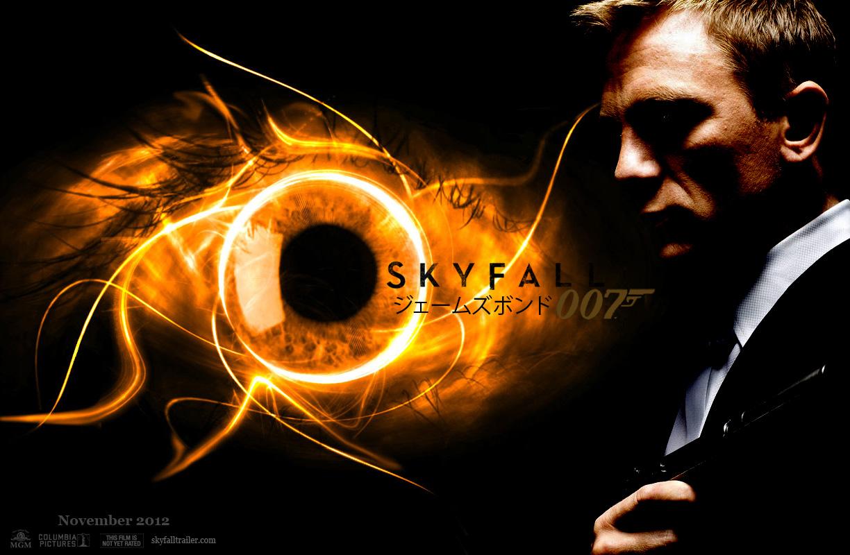 http://3.bp.blogspot.com/-6TdjOEfLDrw/UHEgotjEDpI/AAAAAAAAAPk/YCLQ_jYGZCU/s1600/skyfall-promo.jpg