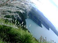 Mt. Maculot, Cuenca Batangas