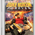 Download Jogo Duke Nukem Forever - PC Full Rip + Crack