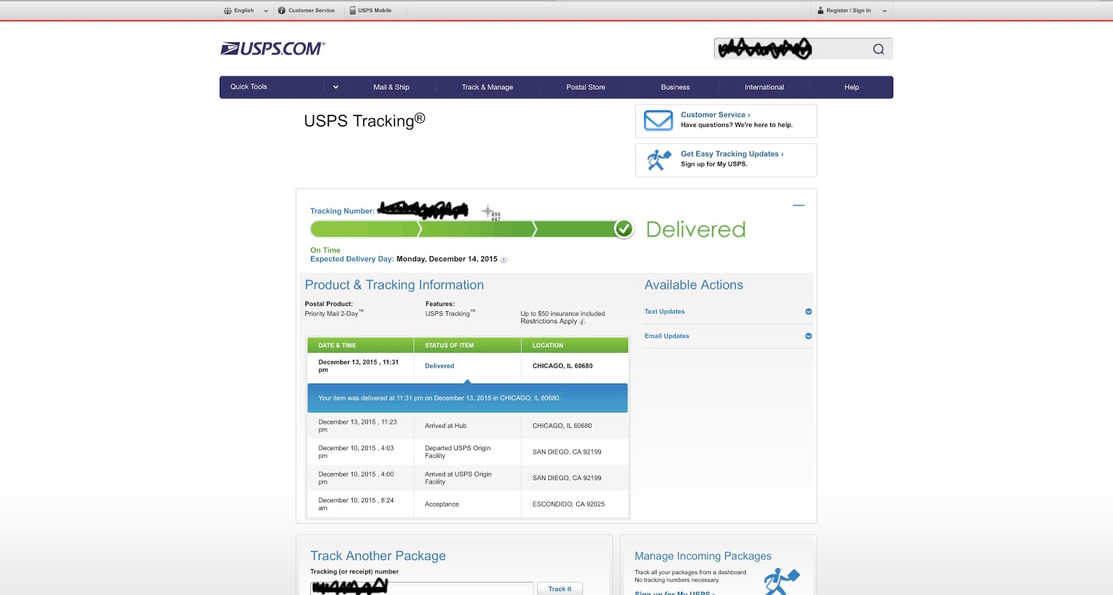 100 Uscis Forms G 325a Uscis Immigration Document Services