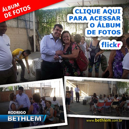 http://www.flickr.com/photos/rodrigobethlem/sets/72157640878546985/