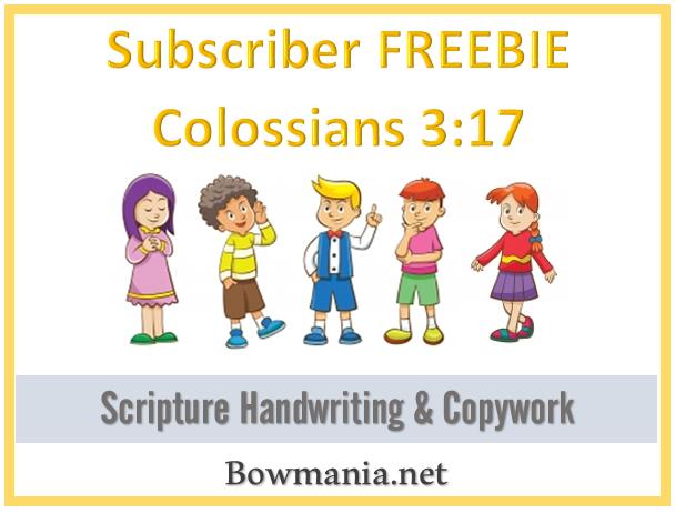 https://kelliparkerbecton.files.wordpress.com/2015/01/bowmania-freebie.pdf