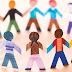 Como diversificar a recreação?