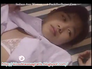 Download gratis Bokep 3gp perawat jepang | japanese nurse on fire2