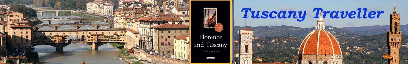 Tuscany Traveller