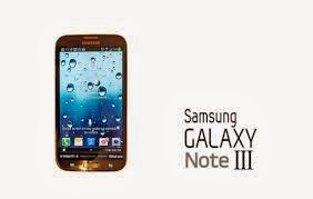 samsung galaxy note 3 photo recovery