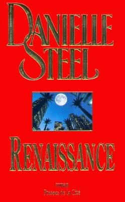 http://www.pressesdelacite.com/site/renaissance_&100&9782258048287.html