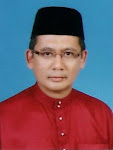 Pengerusi JK Pelajaran, Pengajian Tinggi, Sains, Teknologi &amp; Sumber Manusia Negeri Terengganu