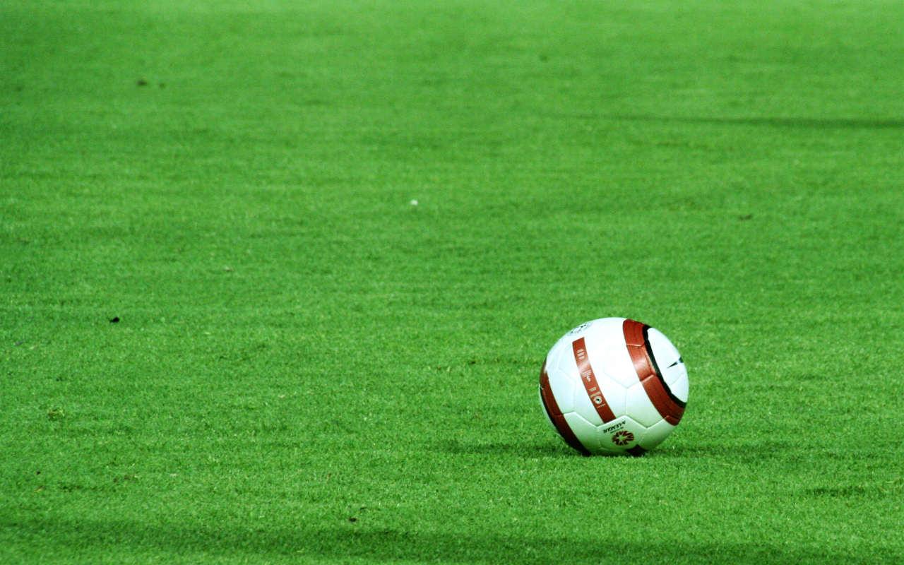 Imagini cu mingi de fotbal