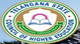Telangana TS EDCET Answer Key Download 2015 at www.tsedcet.org