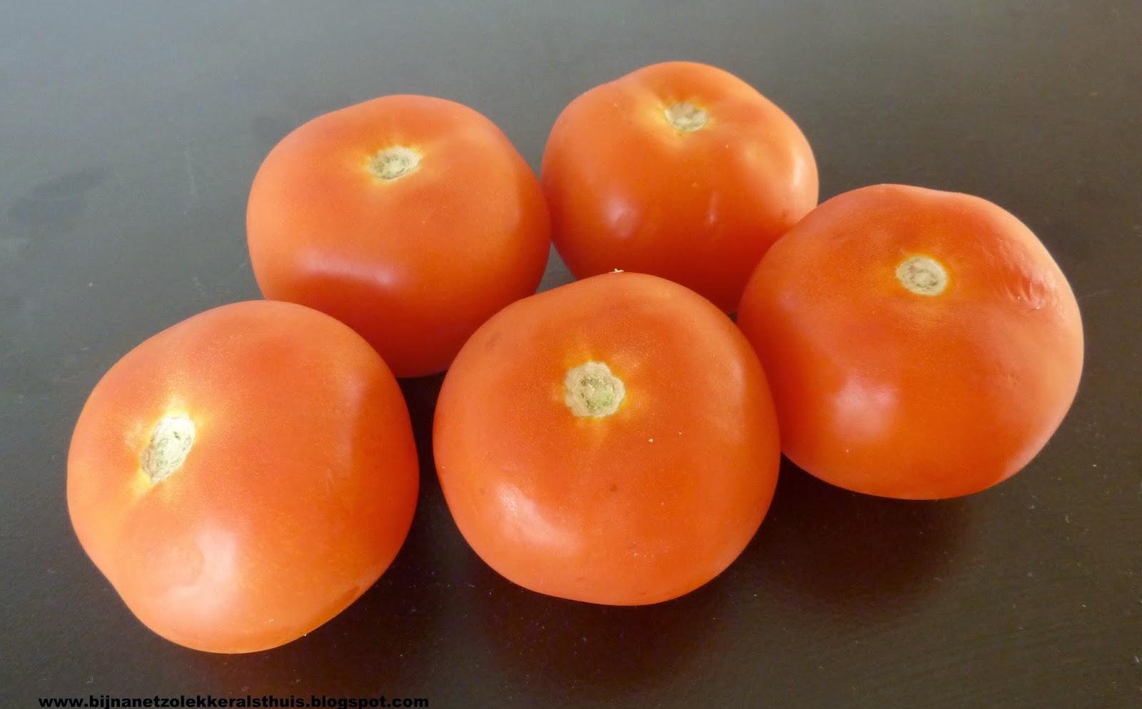 afbeelding-tomaten