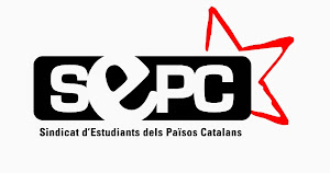 SEPC Universitat d'Alacant