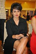 Tejaswi Latest Hot Photos-thumbnail-11