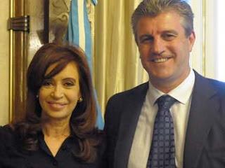 Eliceche quiere que los clubes del Argentino A tengan los mismos beneficios que los de Primera