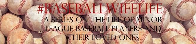#baseballwifelife @ Blog With The Browns