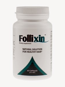 http://track.follixin.pl/product/Follixin/?uid=4336&pid=125&bid=advandec