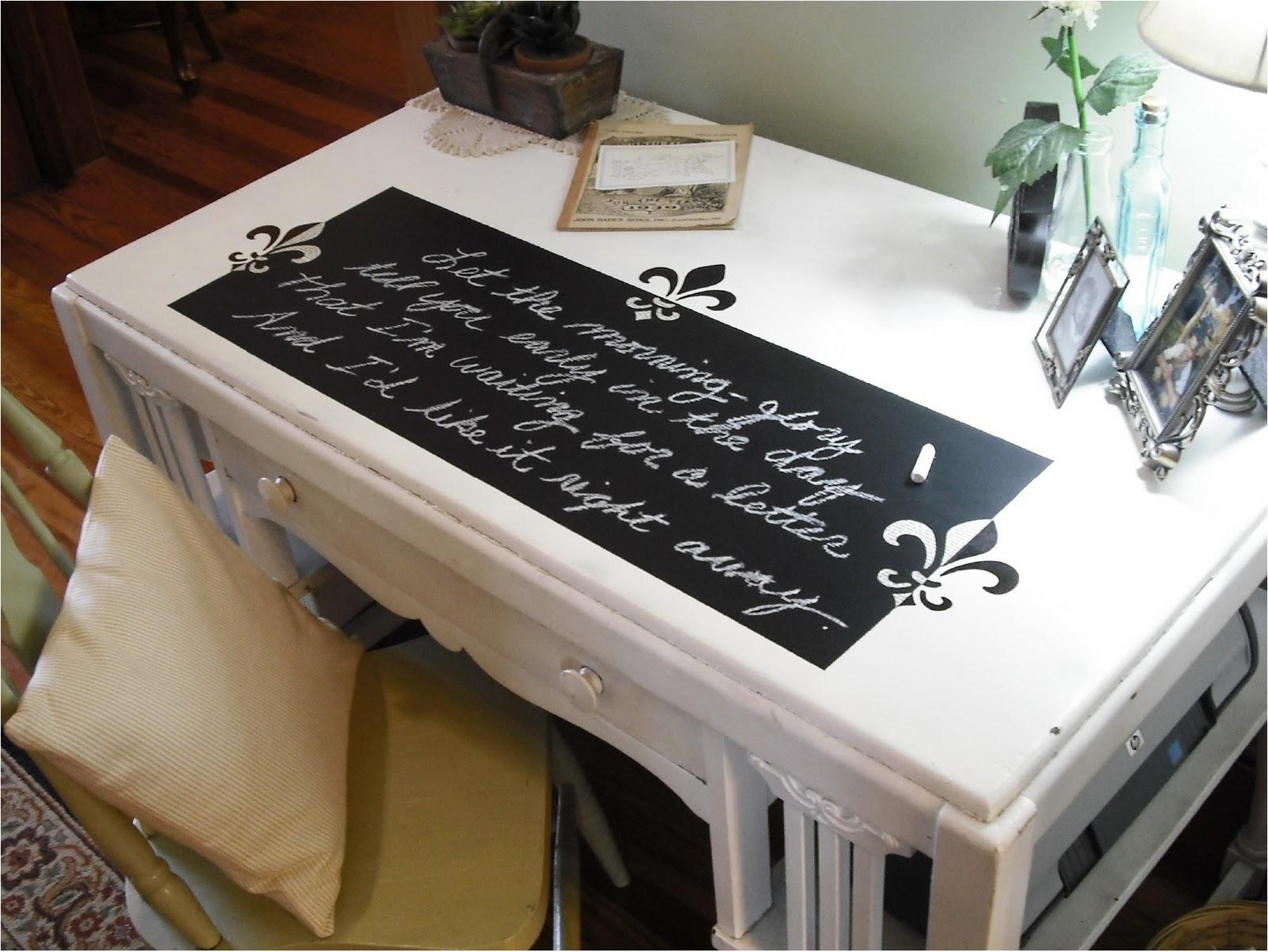 stencil in cucina : KITCHEN CAFE STENCILS STENCIL CUCINA WINE COOK.