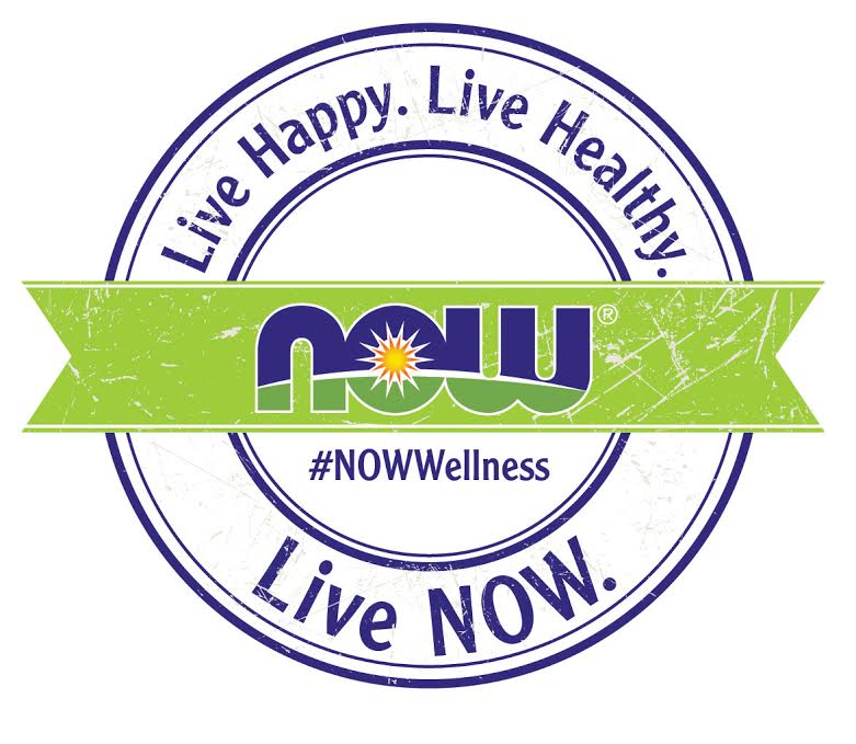 NOW Wellness Campaign