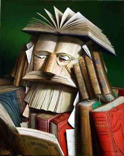Des livres pour comprendre la révolution numérique du livre ? dans Numérique le-philosophe-par-andre-marin-de-barros