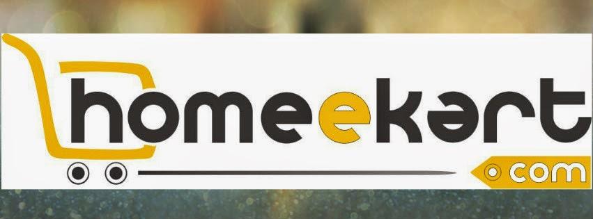 HomeEkart.Com