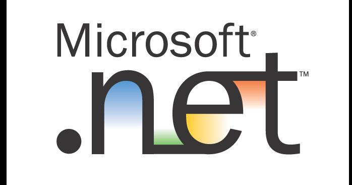 CST4u: Cara Mudah Install .NET Framework 3.5 Windows 8 secara offline