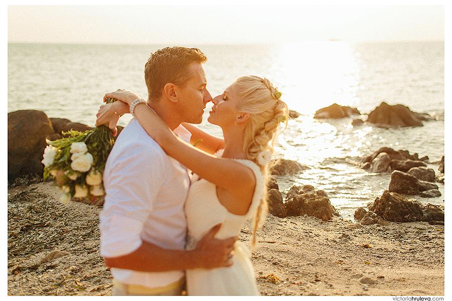 свадьба за границей, свадьба в тайланде, свадебный фотограф за границей