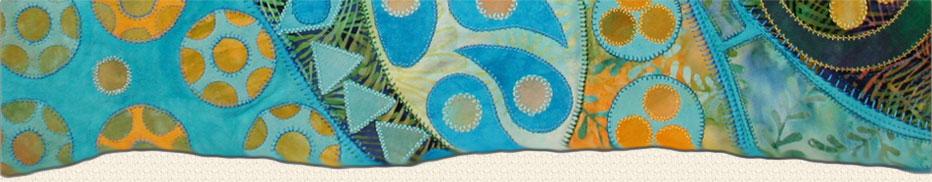ritablocksom2.blogspot.com