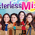 """Misterless Misis"" gets into online dating"