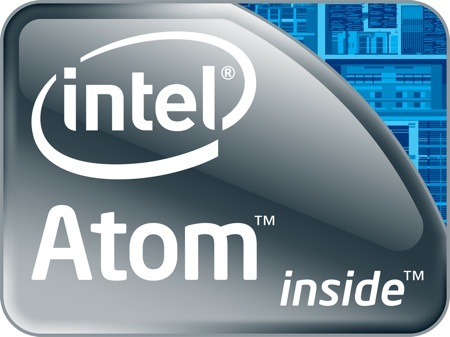 http://www.intel.com/cd/channel/reseller/apac/eng/products/mobile/processors/index.htm