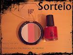 Sorteio no blog Sorteio Ana's & S i m p l e