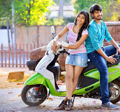 Kumari 21f movie stills gallery-thumbnail-2