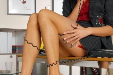 amanti sesso tema sulla prostituzione