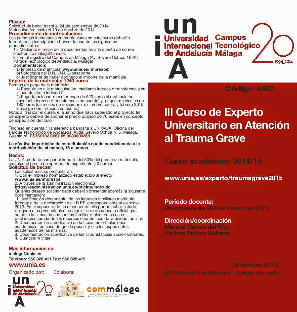 http://www.unia.es/images/stories/sede_malaga/CURSO%20ACADEMICO%202014-15/FOLLETOS/4367_trauma_grave.pdf