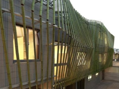 Design-Fence-Bamboo-Unique