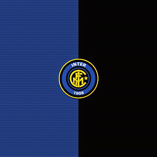 The fresh wallpaper inter milan football club wallpaper inter milan wallpaper for android inter milan wallpaper 2014 inter milan wallpaper 2010 inter milan wallpapers 2011 inter milan wallpaper logo voltagebd Image collections