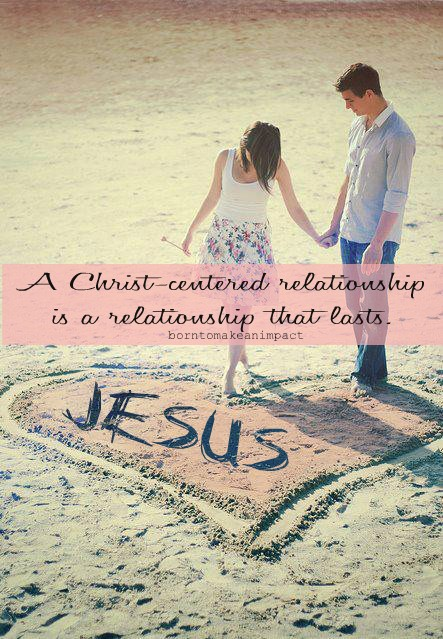 Christian Quotes About Love Delectable Love Quotes Christian Relationship Quotes
