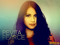 jpg Pevita Pearce