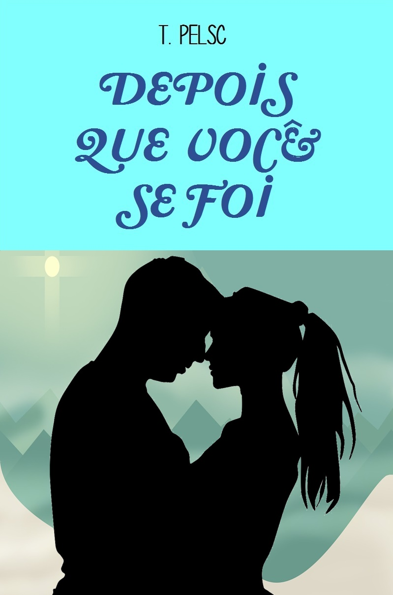 CONHEÇA MEU ROMANCE