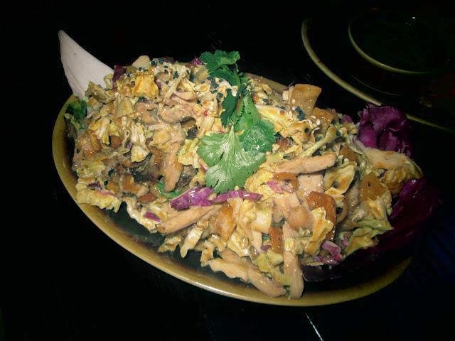 Nines vs. Food - Buddha Bar Manila - 26.jpg