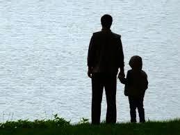 Kata-Kata Nasehat Petuah Dari Ayah