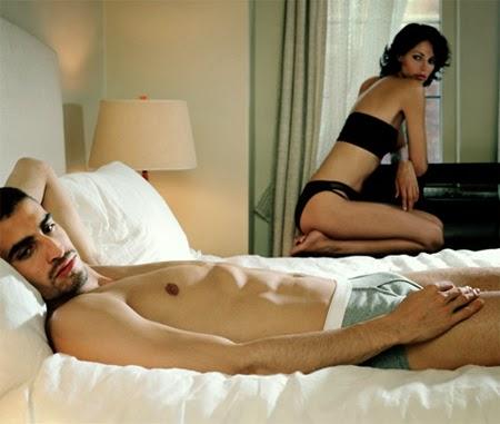 Фото секс малчики и женщины фото 357-960