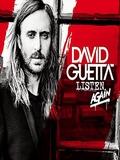 David Guetta-Listen Again 2015