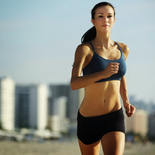 6 Surprising Benefits Of Exercise