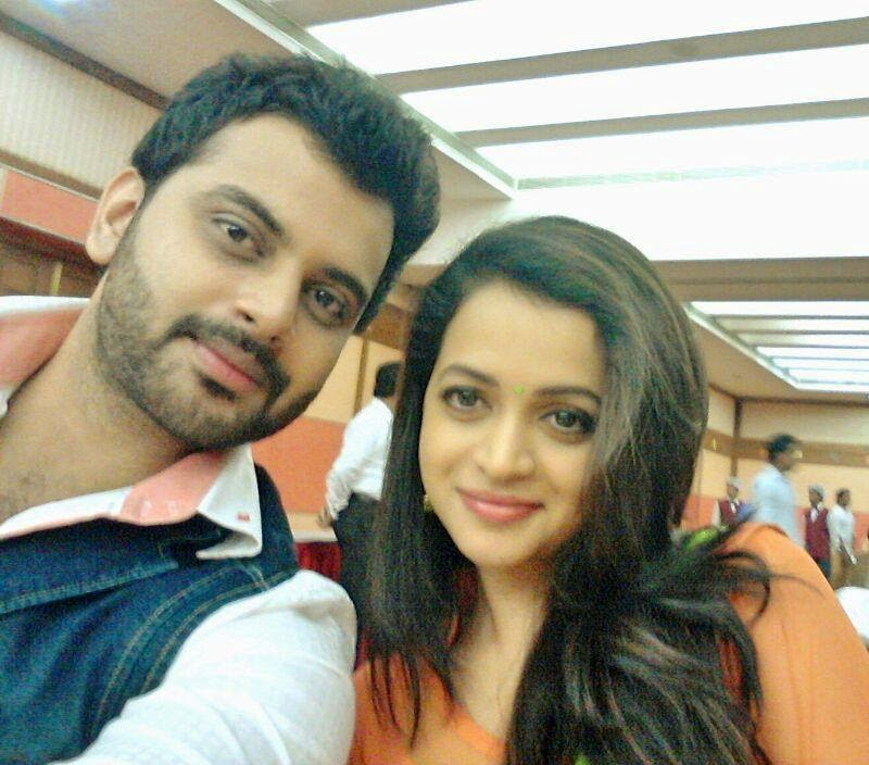 Bhavana marriage news, Bhavana gossips,