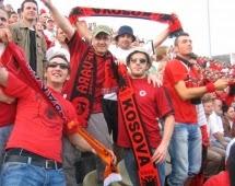 Kompania e llotos nuk i pranon skedinat kundër Shqipërisë