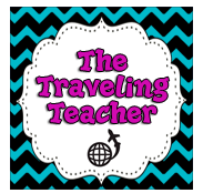https://www.bloglovin.com/blog/7654999/the-traveling-teacher
