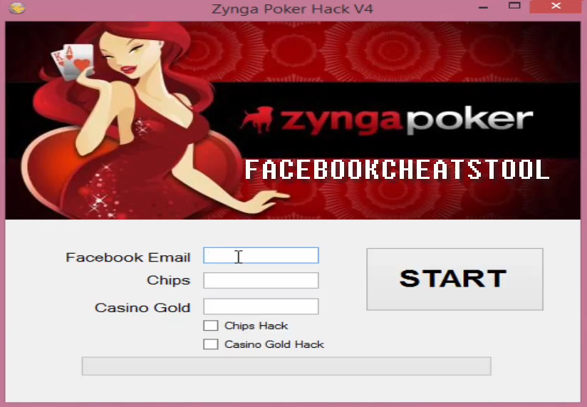 99 domino poker hack tool download